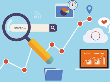 Sacramento Search Engine Optimization (SEO) Services From The Expert