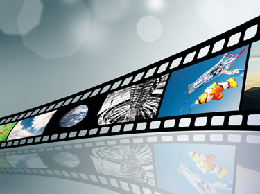 Sacramento Video Marketing Services