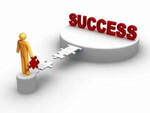 Discovery-Success