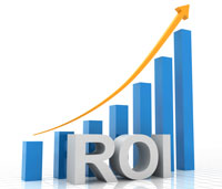 Benefits of SEO ROI